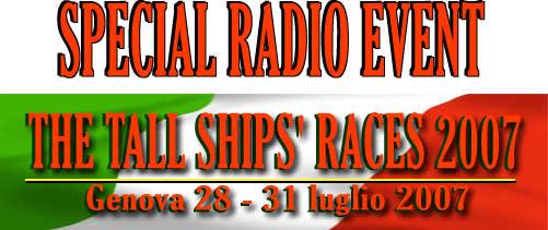 ii1ts radio evento