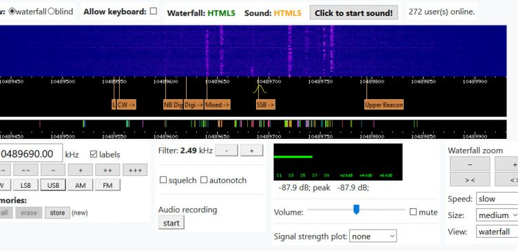 eshail-2-qo-100-narrowband-websdr
