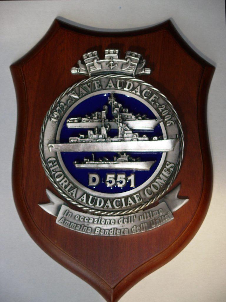 DSCN0074